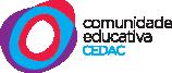 Comunidade Educativa CEDAC